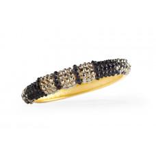 Jimmy Crystal Bracelet BJ071 SECRET