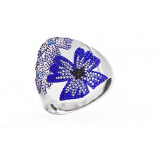 Jimmy Crystal Bracelet BJ105 BLOOM