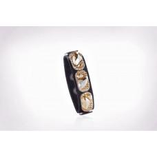 Jimmy Crystal Bracelet BJ175