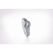 Jimmy Crystal Bracelet BJ181
