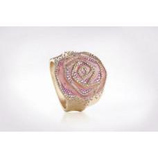 Jimmy Crystal Bracelet BJ187
