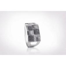 Jimmy Crystal Swarovski Bracelet BJ190