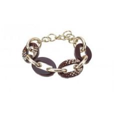 Jimmy Crystal Swarovski Bracelet BJ227