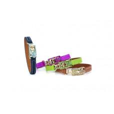 Jimmy Crystal Swarovski Bracelet BJ233