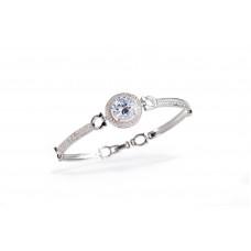 Jimmy Crystal Bracelet BJ301X
