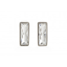 Jimmy Crystal Swarovski EARRINGS EJ1846