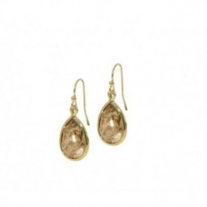 Jimmy Crystal Swarovski Earrings EJ2062A