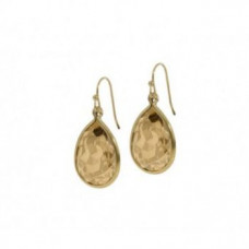 Jimmy Crystal Swarovski Earrings EJ2063A