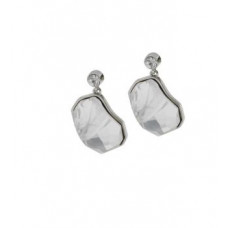Jimmy Crystal Swarovski Earrings EJ2068