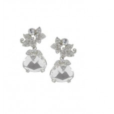 Jimmy Crystal Swarovski Earrings EJ2069