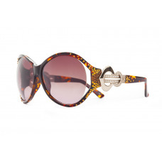 Jimmy Crystal Sunglasses GL1005A