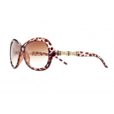 Jimmy Crystal Swarovski Sunglasses GL1030
