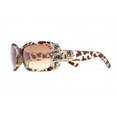Jimmy Crystal Swarovski Sunglasses GL1031