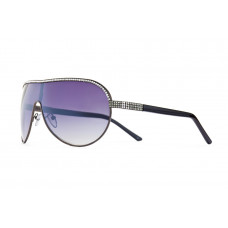 Jimmy Crystal Swarovski Sunglasses GL1047