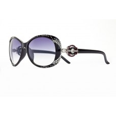 Jimmy Crystal Swarovski Sunglasses GL1055