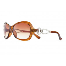 Jimmy Crystal Swarovski Sunglasses GL1056
