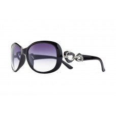 Jimmy Crystal Swarovski Sunglasses GL1058