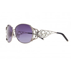 Jimmy Crystal Swarovski Sunglasses GL1064