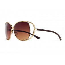 Jimmy Crystal Sunglasses GL1069