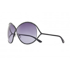 Jimmy Crystal Sunglasses GL1070