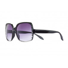 Jimmy Crystal Sunglasses GL1073