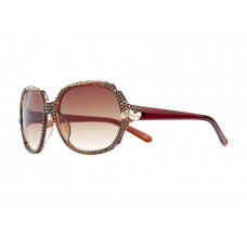 Jimmy Crystal Sunglasses GL1074