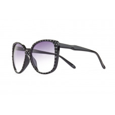 Jimmy Crystal Sunglasses GL1075