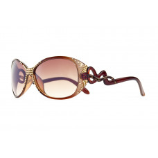 Jimmy Crystal Sunglasses GL1078