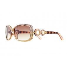 Jimmy Crystal Sunglasses GL1088