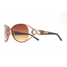Jimmy Crystal Sunglasses GL1089