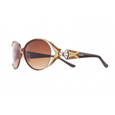 Jimmy Crystal Sunglasses GL1090