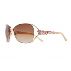Jimmy Crystal Sunglasses GL1092