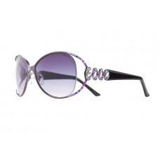 Jimmy Crystal Sunglasses GL1094