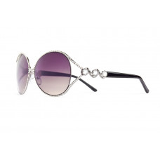 Jimmy Crystal Sunglasses GL1095
