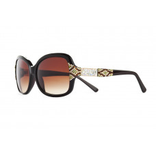 Jimmy Crystal Sunglasses GL1099