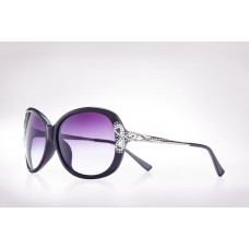 Jimmy Crystal Sunglasses GL1109B