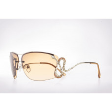 Jimmy Crystal Swarovski Sunglasses GL1123