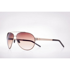 Jimmy Crystal Swarovski Sunglasses GL1124