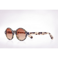 Jimmy Crystal Swarovski Sunglasses GL1151