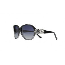 Jimmy Crystal Swarovski Sunglasses GL1171