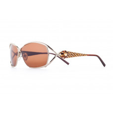 Jimmy Crystal Sunglasses GL1220A