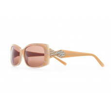 Jimmy Crystal Sunglasses GL1221