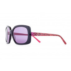 Jimmy Crystal Sunglasses GL1222