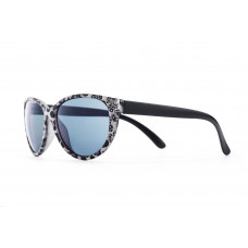 Jimmy Crystal Sunglasses GL1224