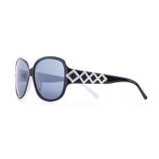 Jimmy Crystal Sunglasses GL1226