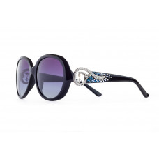 Jimmy Crystal Sunglasses GL1227