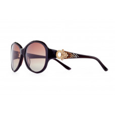 Jimmy Crystal Sunglasses GL1228