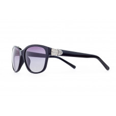 Jimmy Crystal Sunglasses GL1229