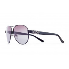 Jimmy Crystal Sunglasses GL1231A