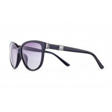 Jimmy Crystal Sunglasses GL1233